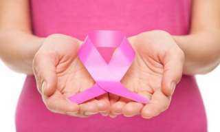 """""""الصحة"""" تكشف عن مستجدات مبادرة صحة المرأة لسرطان الثدى"""