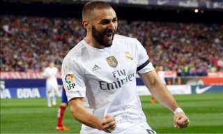 ريال مدريد ضد هويسكا.. بنزيما يقود تشكيل الملكي
