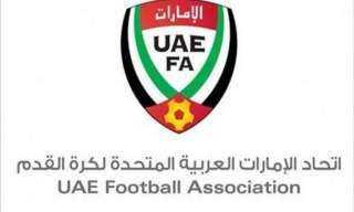الاتحاد الإماراتي لكرة القدم يوقع اتفاقية تعاون مع نظيره الإسرائيلي
