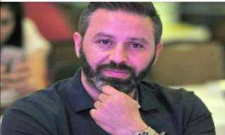 حازم إمام: صفقة طاهر مهمة للأهلي.. والزمالك يحتاج فرع واستاد