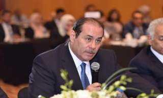 رئيس بنك saib: برنامج الإصلاح وتطوير البنية التحتية وراء الطفرة الاقتصادية