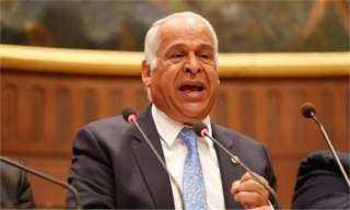 رئيس سموحة: طلبنا مواجهة الأهلي وديًا وننتظر موافقة فايلر