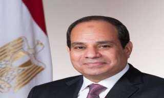 الرئيس السيسي يفتتح عددًا من المشروعات القومية.. أبرزهم الأسمرات 3