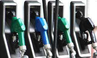 عاجل .. زيادة سعر البنزين خلال أيام