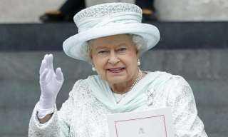 الملكة إليزابيث لن تفوت عطلتها في قلعة بالمورال رغم أنف كورونا