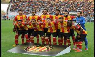 الترجي يتحدى المنستيري في نهائي كأس تونس