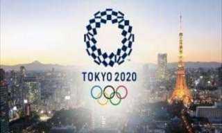 اليابان تدرس إنشاء عيادة في القرية الأولمبية للمصابين بفيروس كورونا