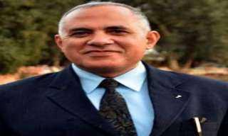 وزير الرى يكشف سر توقف مفاوضات سد النهضة