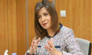 وزيرة الهجرة تكشف تفاصيل مشاركة المصريين بالخارج في انتخابات الشيوخ