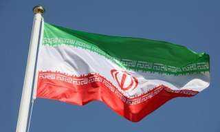 طهران ترفض مطالبة أمريكا بالسماح للمفتشين الدوليين بدخول منشأة كرج
