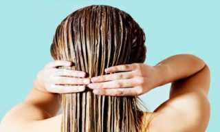 افردى شعرك في دقائق مع هذه الوصفات الطبيعية