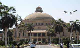 خطة جامعة القاهرة لتطبيق التعليم الإلكتروني خلال العام الدراسي الجديد